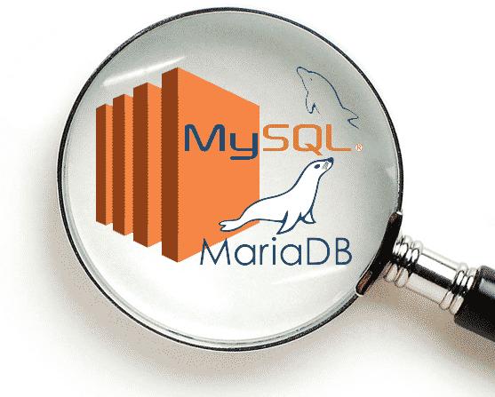 mysql_mariadb_performance_security