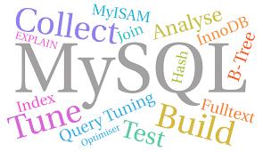 mysql_performance_tuning_consulting