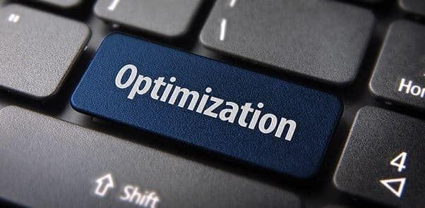 Step by Step Advanced MySQL Query Tuning