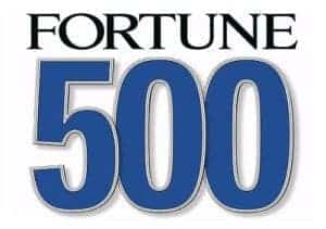 Fortune-500 - MySQL Expert Eric Vanier
