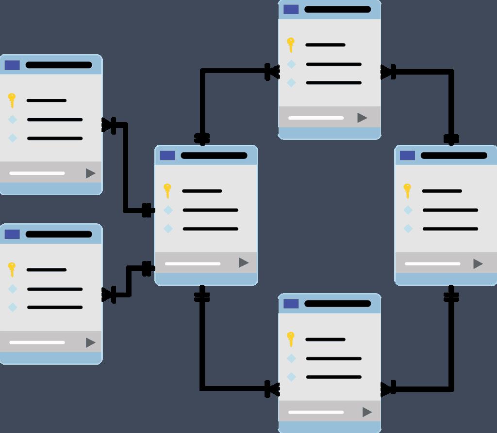 ericvanier.com-database-schema-sql-join