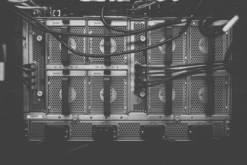 ericvanier.com MongoDB vs Cassandra2