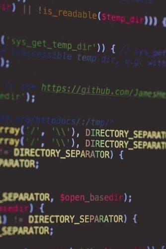 ericvanier.com MongoDB vs Cassandra1