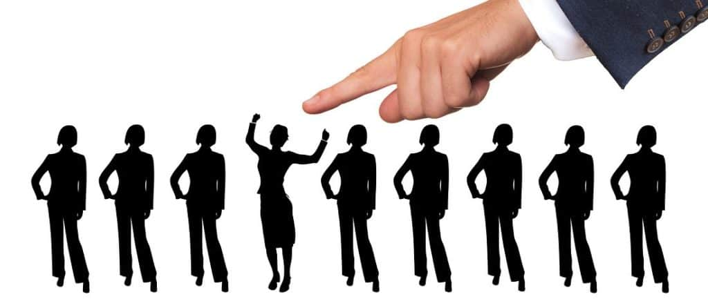 CTO recruitment challenge